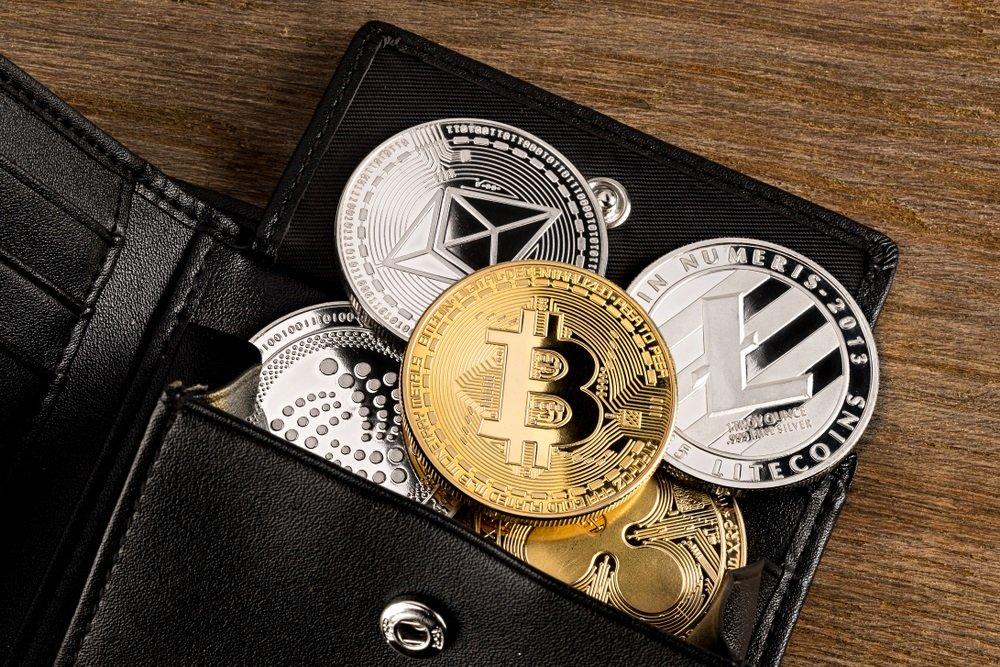 cryptocrowdfunding